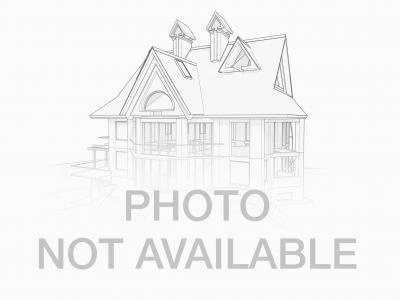 Boiling Springs City Real Estate Properties For Berkshire Hathaway Homeservices Homesale Realty